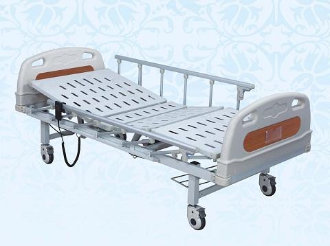 Giường điện KY201D-32
