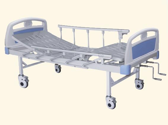 Giường cao cấp  KY213S - 32